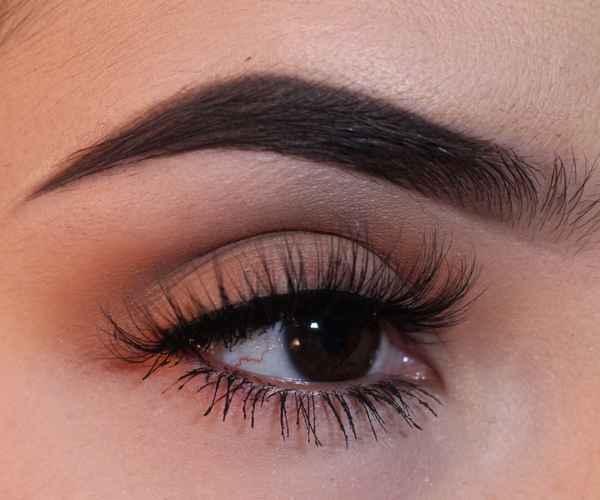 Eyebrow , Beauty Parlour , Beauty , Fashion , Women , പുരികം , ബ്യൂട്ടി , സൗന്ദര്യം , ഫാഷൻ , സ്ത്രീ