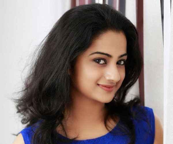 Namitha Pramod , Mohanlal , Mammootty , Cinema , നമിത പ്രമോദ് , മോഹന്ലാല് , മമ്മൂട്ടി , സിനിമ , നടി