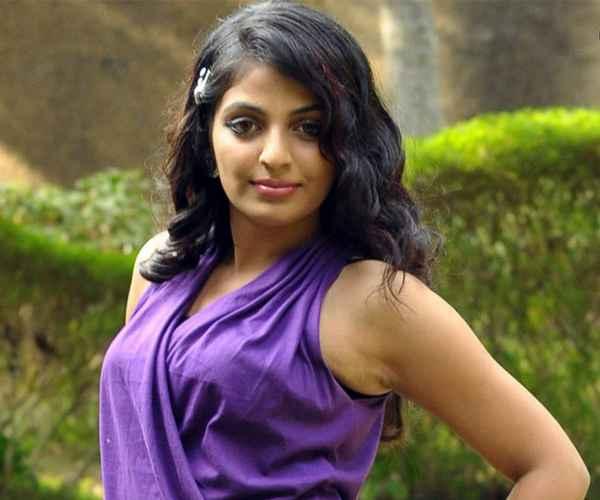 Mythili , Cinema , Actress , മൈഥിലി , സിനിമ , നടി