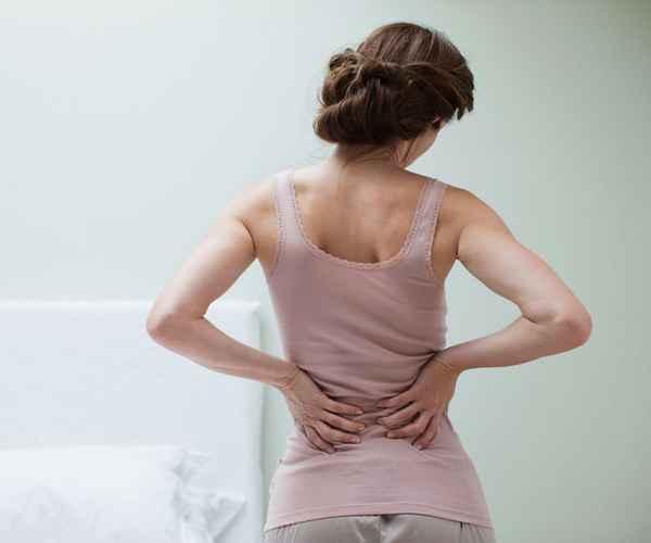 Women , Back Pain , Health , നടുവേദന , നടുവ് വേദന , സ്ത്രീ , ആരോഗ്യം