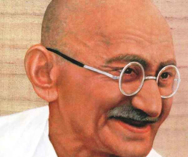 mahatma gandhi , fundamental rights , India , rights , മൗലികാവകാശങ്ങള് , ഇന്ത്യ , സപ്തസ്വാതന്ത്രം , മഹത്മ ഗാന്ധി