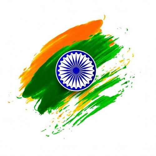 B. R. Ambedkar , fundamental rights , India , rights , മൗലികാവകാശങ്ങള് , ഇന്ത്യ , സപ്തസ്വാതന്ത്രം , മഹത്മ ഗാന്ധി , ഡോ. ഭീമറാവു റാംജി അംബേദ്കര്