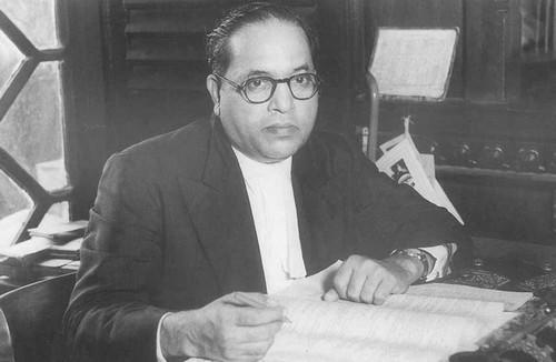 indian constitution , india , constitution , BR Ambedkar , ഇന്ഡ്യന് ഭരണ ഘടന , ഭരണ ഘടന , ഇന്ത്യ