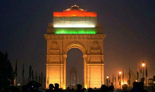 indian constitution , republic , India , റിപ്പബ്ളിക്ക് , ഭരണഘടന ,  ഇന്ത്യ