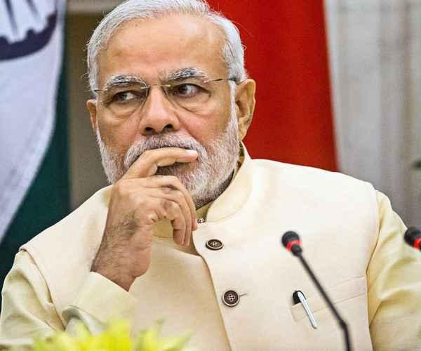 Narendra Modi  ,  Zee News , Economy , നരേന്ദ്ര മോദി , സീ ന്യൂസ് ചാനല് , നോട്ട് നിരോധനം , ജിഎസ്ടി