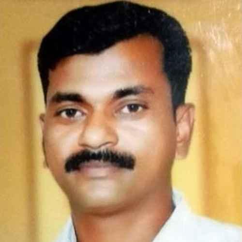 BSF , malayalee jawan killed , Pakistan Violates Ceasefire , മലയാളി ജവാന് വീരമൃത്യു , സാം ഏബ്രഹാം