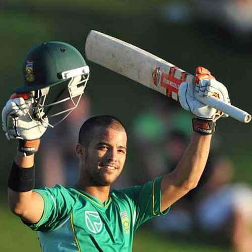 JP Duminy , South Africa , Cricket , ജെപി ഡുമിനി , റെക്കോര്ഡ് , ദക്ഷിണാഫ്രിക്ക , ക്രിക്കറ്റ്