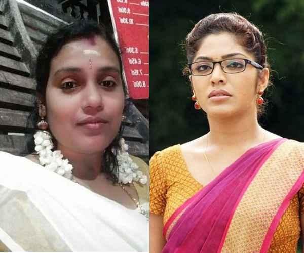 Rima Kallingal, Cinema, Feminist , Suja K , റിമ കല്ലിങ്കൽ, സിനിമ, ഫെമിനിസ്റ്റ് , സുജ കെ