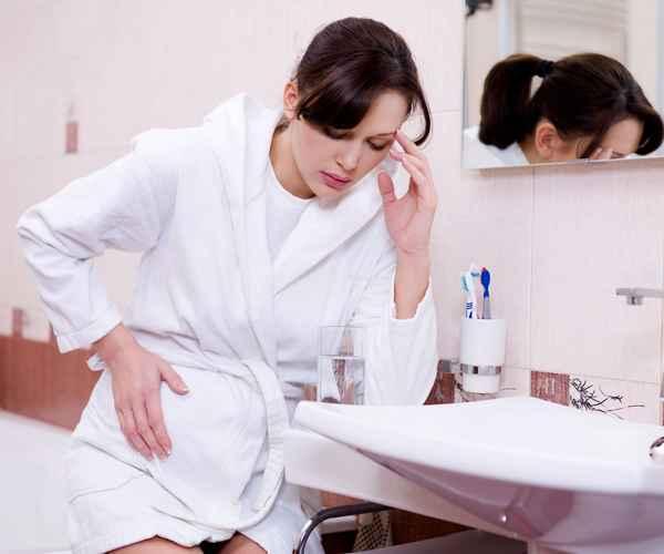 pregnancy, baby, women , health , health tips , കുഞ്ഞ്, ഗര്ഭിണി , ആരോഗ്യം , ആരോഗ്യ വാര്ത്ത
