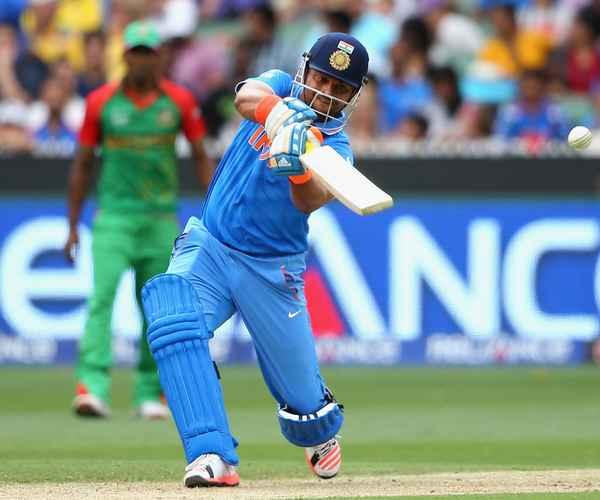 Suresh Raina , Syed Mushtaq Ali Trophy , Cricket , സുരേഷ് റെയ്ന , ടി-20 , സയ്യിദ് മുഷ്താഖ് അലി ട്രോഫി