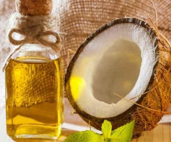 Banned , Ernakulam , Kerala , Cocunut oil , നിരോധനം , വെള്ളിച്ചെണ്ണ , വെള്ളിച്ചെണ്ണയില് മായം