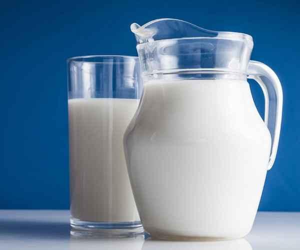 Milk , Health , Health tips , ആരോഗ്യം , ആരോഗ്യ വാര്ത്ത , പാല് , പാല് ഉല്പ്പന്നങ്ങള്