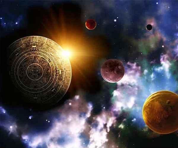 Astrology,  Birth Time , Time,Birth , Date ,  ജ്യോതിഷം , സമയം , ജനനം , ജനനസമയം