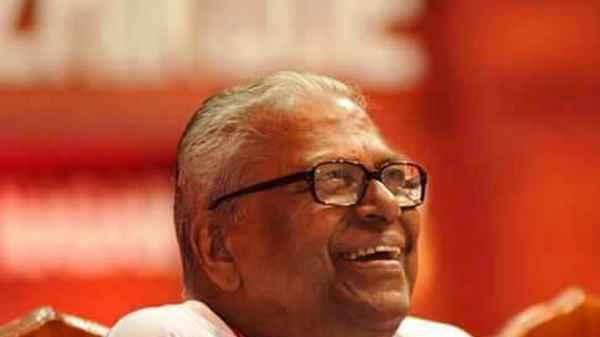 Kerala News   Kerala News Malayalam   Kerala Politics   Kerala News