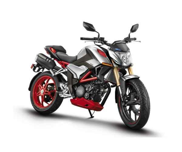 Hero model , hero xtreme 200cc , Hero motorcycle coming , Hero's new models for youngsters , പുതിയ മോഡലുകള് , ഹീറോ , ഹീറോ എക്സ്ട്രീം