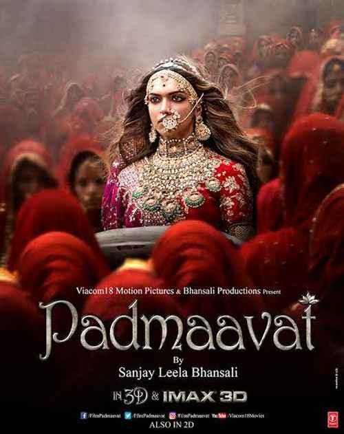 pathmavath , padmavati , Padmavati Controversy , Deepika Padukone , പദ്മാവത് , സഞ്ജയ് ലീലാ ബന്സാലി , സംഘപരിവാര് , ദീപിക , സുപ്രീംകോടതി