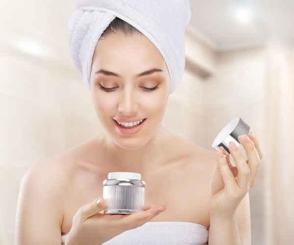 Health ,  Health tips , dermetolagist , facial cream , skin problems , ത്വക്ക് രോഗങ്ങള് , ത്വക്ക് രോഗം , ആരോഗ്യം , ആരോഗ്യവാര്ത്ത
