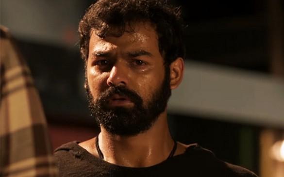 Aadhi film , Aadhi , Pranav Mohanlal , Mohanlal , പ്രണവ് മോഹന്ലാല് , പ്രണവ് , ആദി , സിനിമ