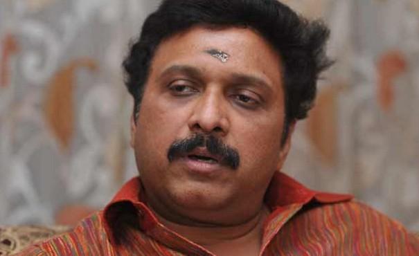 ganesh kumar , beat youth , police , ganesh , കേരളാ കോണ്ഗ്രസ് (ബി)  , അനന്തകൃഷ്ണന് , ഗണേഷ് കുമാര്