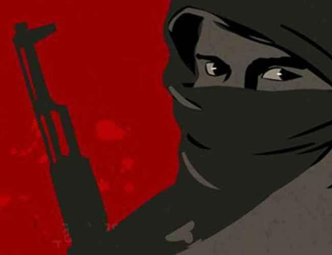 ISIS ,  Kashmir Police , Maharashtra , Jammu and kashmir , Republic day , ശ്രീനഗർ , ജമ്മു കശ്മീര് , റിപ്പബ്ലിക് ദിനം , ഐഎസ് , പൊലീസ്