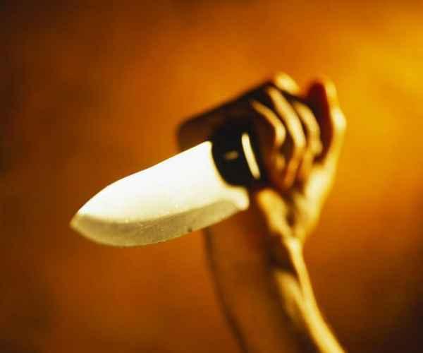 Murder , Delhi , Shalimar Bagh , Police , കൊലപാതകം , പൊലീസ് , മരണം, കവര്ച്ച , ഡല്ഹി