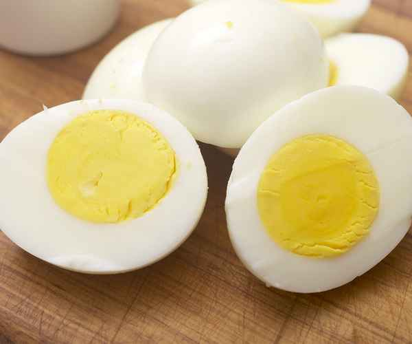 Egg , Eating Eggs  , Health Benefits , Health Tips , ആരോഗ്യം , ആരോഗ്യ വാര്ത്ത , മുട്ട , മുട്ട കഴിക്കുന്നത്