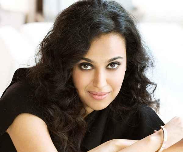 Swara Bhaskar , Deepika Padukone , Padmaavat , Sanjay Leela Bhansali , Padmavati , Padmavati Controversy ,  പദ്മാവത് , സഞ്ജയ് ലീലാ ബന്സാലി , സംഘപരിവാര് , ദീപിക , സ്വര ഭാസ്ക്കര് , സുപ്രീംകോടതി