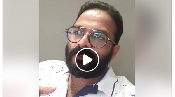 Jayasurya facebook live , Jayasurya , Kochi accident , hospital , ജയസൂര്യ , സജി , ആശുപത്രി , പത്മ ജംഗക്ഷന്