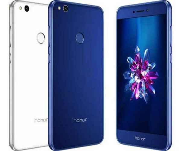 Huawei Honor 9 Lite , Huawei Honor , Smartphone , Mobile , ഹുവായ് ഹോണര് 9 ലൈറ്റ് , സ്മാര്ട്ട്ഫോണ് , മൊബൈല്