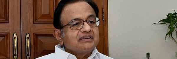 Economic , P. Chidambaram ,  Parliament , GDP , arun jaitley , ജിഡിപി , സാമ്പത്തിക സർവേ , എയർ ഇന്ത്യ , ജിഎസ്ടി