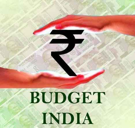 Union Budget 2018 , Union Budget , budget , Arun Jaitley , അരുൺ ജയ്റ്റ്ലി , നരേന്ദ്ര മോദി , ബജറ്റ് , കേന്ദ്ര ബജറ്റ്