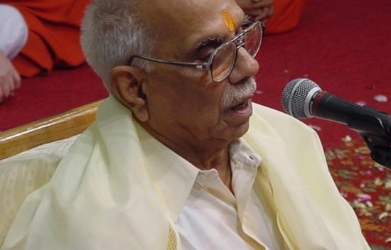 Padma , P Parameswaran , Padma controversy , BJP , RSS , Modi , കേരളാ സര്ക്കാര് , പി പരമേശ്വരന് , പത്മ , കേന്ദ്ര സര്ക്കാര്