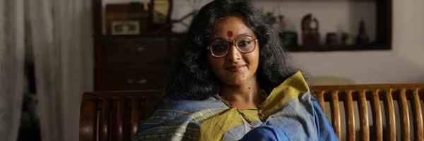 Manju Warrier, Aami, Madhavikkutty, Kamal, Kamala Suraiyya, മഞ്ജു വാര്യര്, ആമി, മാധവിക്കുട്ടി, കമല്, കമല സുരയ്യ