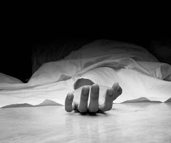Mother , Boyfriend , Sentenced to death , കൊലപാതകം , മരണം , പീഡനം