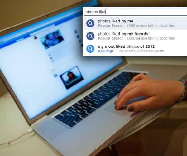 facebook , smartphones , iOS , how to , tips and tricks , news , ഫേസ്ബുക്ക് , സ്മാര്ട്ട്ഫോണ് , ഐഒഎസ് , ആന്ഡ്രോയിഡ് , ഡെസ്ക്ടോപ്പ്