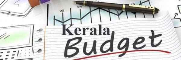 Live Budget Malayalam, Budget News Malayalam, Live Budget 2018 In Malayalam, Budget News In Malayalam, Live Budget 2018, Budget News 2018, Budget News & highlights, Budget Highlights 2018, Budget 2018, kerala Budget 2018, Thomas Issac budget, Thomas Issac budget speech, kerala budget 2018 highlights, kerala budget 2018 live, Budget In Malayalam, സംസ്ഥാന ബജറ്റ് 2018, ബജറ്റ് 2018, കേരള ബജറ്റ് 2018, തോമസ് ഐസക്
