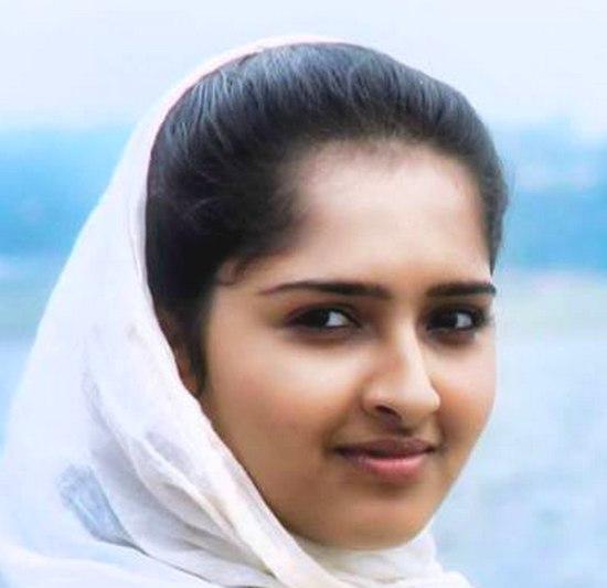 Sanoosha, Sanusha, Unni R, Anto Bose, Behra, സനൂഷ, പൊലീസ്, ഉണ്ണി ആര്, ആന്റോ ബോസ്, ബെഹ്റ