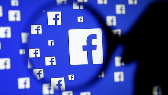 fake facebook , facebook , india , social media , ഫേസ്ബുക്ക് , സോഷ്യല് മീഡിയ , ഇന്ത്യ , വ്യാജന് , അക്കൌണ്ട്