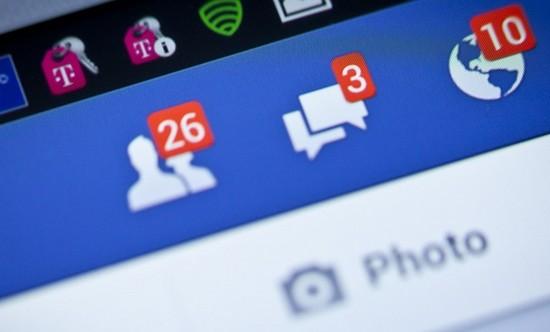 facebook , Health , depression , social media , mobile phone , phone , സോഷ്യല് മീഡിയ , ഫേസ്ബുക്ക് , വിഷാദരോഗം
