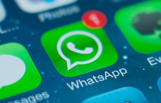 whatsapp , groupcall , Mobile , technology , app , phone , facebook , വാട്സ്ആപ്പ് , ആന്ഡ്രോയിഡ് , വീഡിയോകോള് , ഫേസ്ബുക്ക് , സോഷ്യല് മീഡിയ