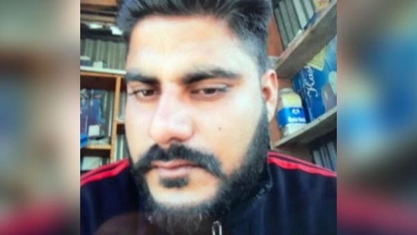 Policeman Arrested , Rape , 8-Year-Old Girl , Murder , Jammu , Rape case , Deepak Khujaria , Khujaria , ദീപക് ഖജൂരിയ , പൊലീസ് , പീഡനം , അറസ്റ്റ് , കത്വ ജില്ല , ജമ്മു , ക്രൈം ബ്രാഞ്ച്
