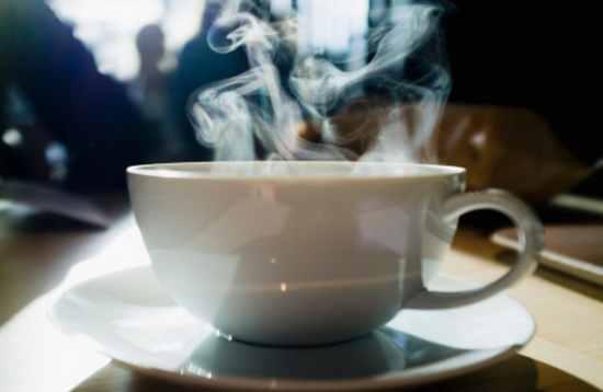 hot tea , cancer risk , cancer , esophageal cancer , food , health , tea , ചായ , മദ്യപാനം , പുകവലി , ആരോഗ്യം , തിളച്ച ചായ