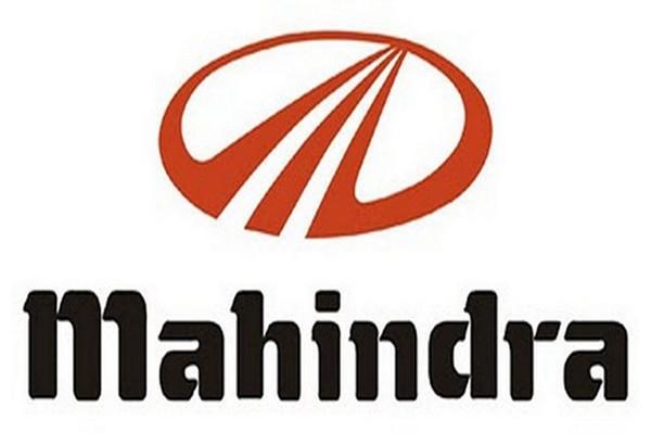 Mahendra and mahendra , Mahendra , electric vehicles , മഹീന്ദ്ര ആൻഡ് മഹീന്ദ്ര , വൈദ്യുത വാഹനങ്ങള് , പവൻ ഗൊനേഗ , കാര് നിര്മാണം