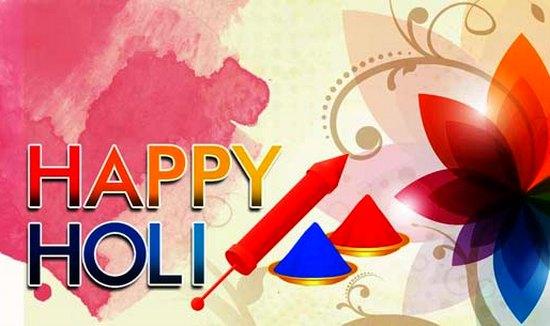 Holi, Holi Special, Holi Festival kerala, Holi Festival, Holi Cinema, Holi Films, Holi Rituals, കേരളം, ഹോളി ഉത്സവം, ഹോളി സിനിമ, ഹോളി ചടങ്ങുകള്, ഹോളി ആഘോഷം, ഉത്സവം