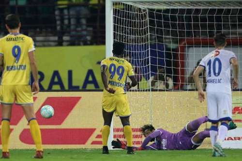 ISL , Kerala blasters , blasters vs chennaiyin fc , ഇന്ത്യൻ സൂപ്പർ ലീഗ് , ഐ എസ് എല് , ബ്ലാസ്റ്റേഴ്സ് , ചെന്നൈയിന്