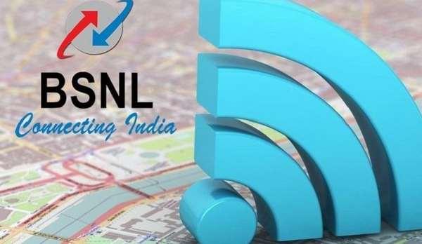 BSNL plans , BSNL , Mobile date , mobile phones , ബിഎസ്എൻഎൽ , റോമിംഗ് , നെറ്റുവര്ക്കുകള്