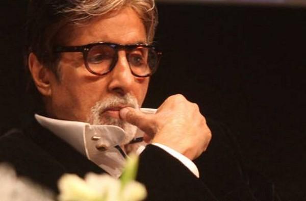 Veteran actress Sridevi , Sridevi passes away , kamal hassan , pinarayi vijayan condolence  , pinarayi vijayan, Ramesh chennithala ,  PM Modi , Amitabh Bachchan ramnath kovind , cardiac arrest , Dubai , Cinema , Dubai , കമല്ഹാസന് , ഇന്ത്യൻ സിനിമാ , ബോളിവുഡ് , ശ്രീദേവി , ശ്രീദേവി അന്തരിച്ചു , ബോണി കപൂർ, ഇളയ മകൾ ഖുഷി
