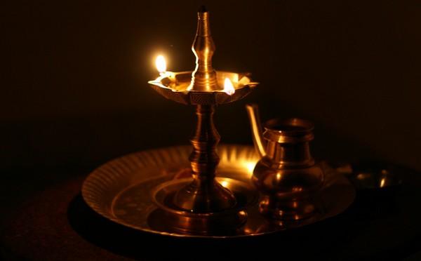 Astrology , deepam , സന്ധ്യാദീപം , ദീപം , വിളക്ക് , വിശ്വാസം , പഴമക്കാര്