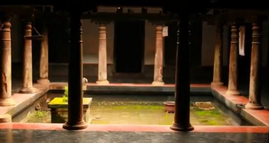 വാസ്തു, നടുമുറ്റം, വീട്, നാലുകെട്ട്, ജ്യോതിഷം, അസ്ട്രോളജി, Vastu, Nadumutam, Veedu, Nalukettu, Astrology