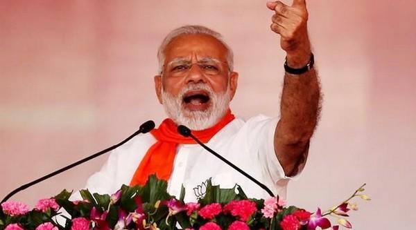 Mohanlal , gandhi , Narendra modi , BJP , Mohandas Karamchand Gandhi , നരേന്ദ്ര മോദി , മഹാത്മ ഗാന്ധി , ബിജെപി , ഗാന്ധിജി
